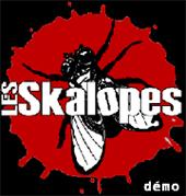 les-skalopes-ska-Paris